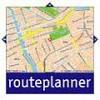 routplanner
